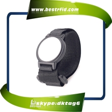 rfid wristband tag for sports event