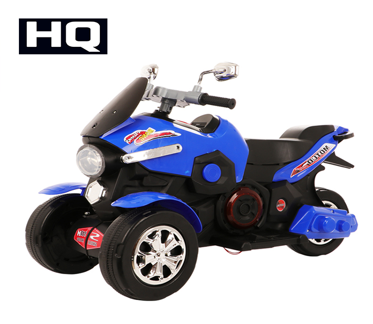 3 wheel motorcycle price low battery powered kids toy electric motorbike
