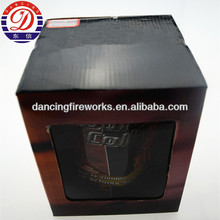 Wholesal Consumer Cake Fireworks for wedding
