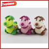 /product-gs/rhino-toy-animal-1489518049.html