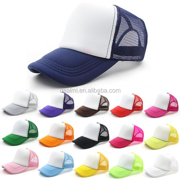 DEMI Wholesale cheap snapback blank hat custom logo print hats and <strong>cap</strong>