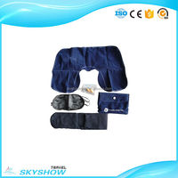Buy Promotional Computer Travel Kit Laptop USB Tool Kit in China ...