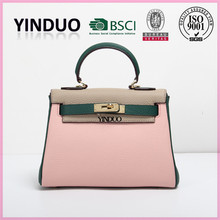AAA Quality Handbags Supplier Luxury Manufacturers Wholesale China Leather Fashion Bag Ladies Brands Designer Handbag