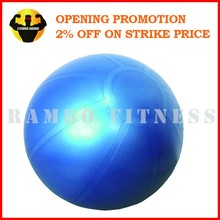 RAMBO adult yoga ball,high quality adult yoga ball