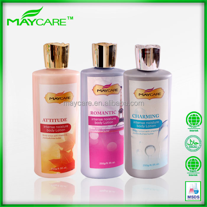 2013 hot sale natural extract personal care nourishing refreshin whitening scented olive oil body lotion