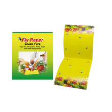 best seller multi-function paper fly catcher