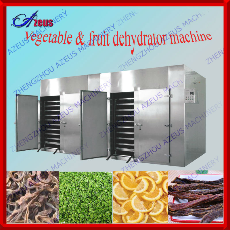 2013 High heat efficiency bottle sterilizer and dryer in fruit &vegetable processing machine 0086-15803992903