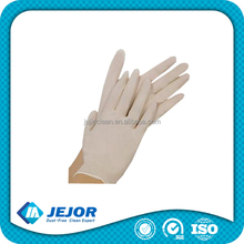Industrial Latex Rubber Hand Gloves
