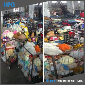 Used Clothing Wholesale >> China Used Clothing And Shoes And Bag China Used Clothing And Shoes