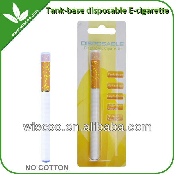 2013 newest D500-Tank eson electronic cigarette