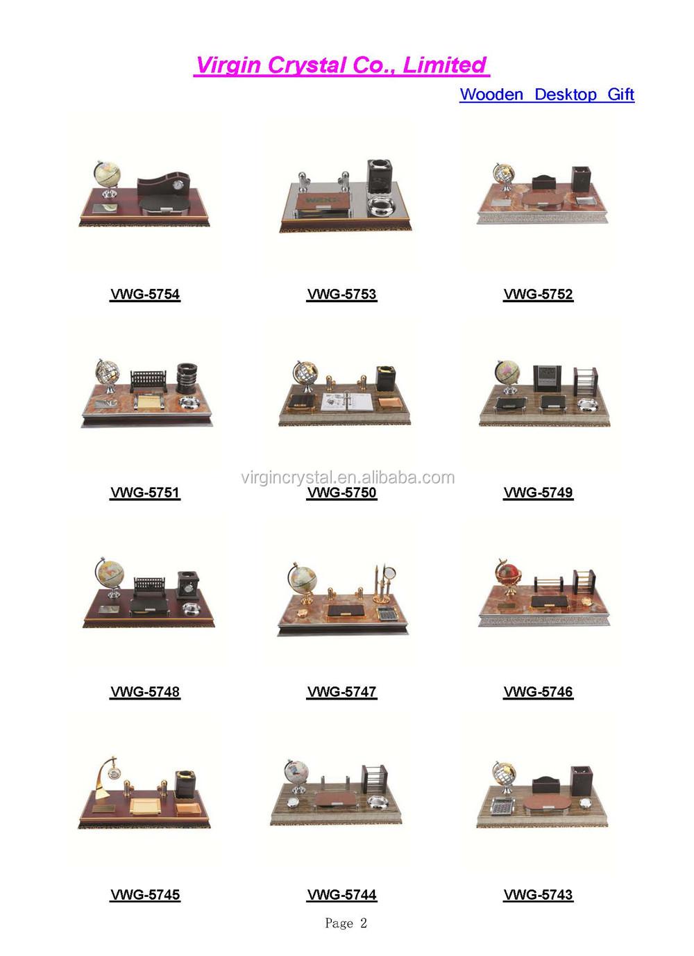 FILE20170407141228808.pdf__02.jpg