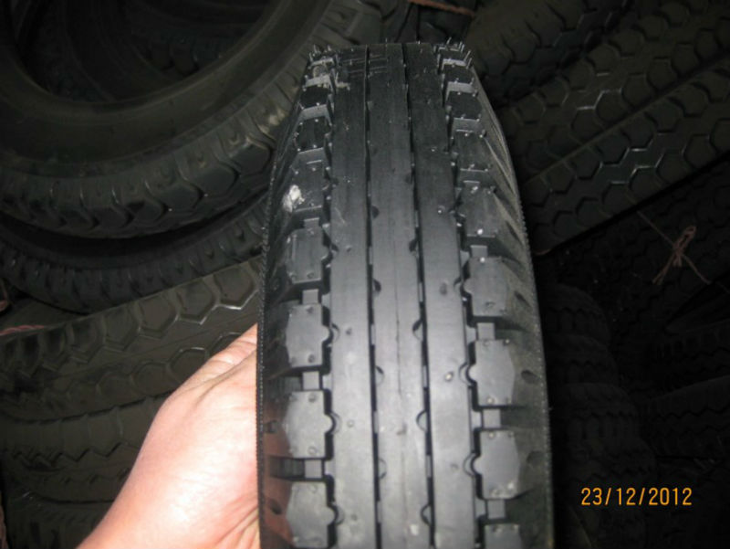 Three wheel motorcycle tyre and tube 400-8,4.00-8,400x8,400/8,8/400, with MTL STAR MILER,KOTEC KEKE brand