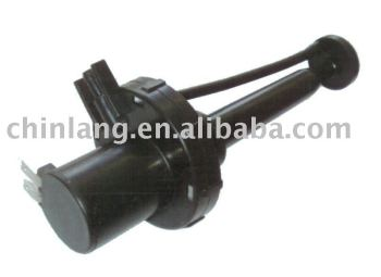 Washer Pump/Washer Motor/Windshield Washer Pump For UNIVERSAL