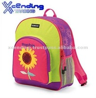 children's Backpack for school bag