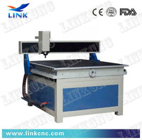 Link looking for distributor in USA cnc cutter machine, cnc router for wood