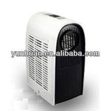 6000 BTU PORTABLE AIR CONDITIONER