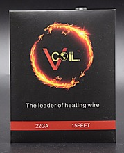 Revolutionary and Exclusive Fire Dragon Coil for E cigarette