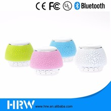 OEM High Quality Chinese Wholesale Bluetooth Speakers Subwoofer