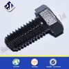 Customizable High Strengh Steel Screws And
