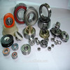 Special use Bearing For Nanjng 3-ton light weight Truck NJ1060(NJ134), NJ1061(NJ131) ,130-3401362