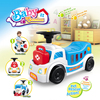 Best-Selling Easy Best-Selling Easy Baby Meadical Ride On Car