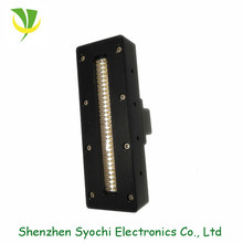395nm uv curing led light suitable for flatbed printer