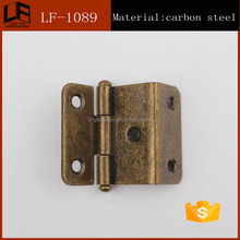 Funiture Accessories Danco Hinges Mepla Cabinet Rotary Hinge