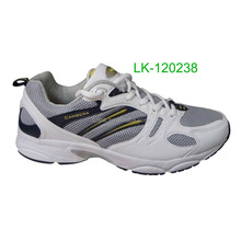 India market sports shoes, ad shoes