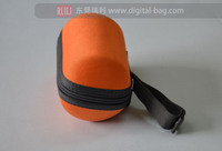 EVA Tie Case safely holds and protects your tie for storage or travel