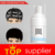 PPD Free Self-Cleaninig  Dye Hair Color Foam Hair Darkening Shampoo