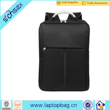 New Design Backpack Men Fashion School Bag Cheap Computer Backpack
