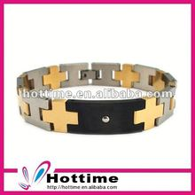 anti magnetic bracelet