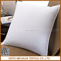 Hot selling pillow cushion filling feathers