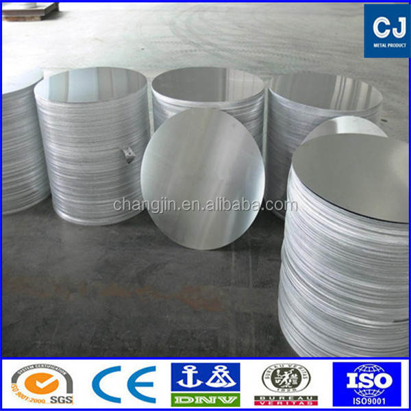 aluminium alloy plate for marine 7003