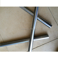China supplies steel linear shaft 50mm 60mm 80mm