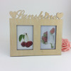 /product-detail/double-design-new-style-wood-love-photo-frame-picture-frame-60436136517.html