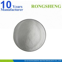 Dextrose Monohydrate powder with competitive price