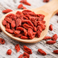 Low Pesticide Goji Berry/Ningxia wolfberry with good taste