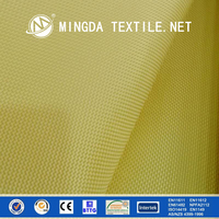 OEM size ballistic cloth colored bulletproof kevlar fabric for sale