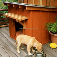 hot home design for pet dog cages/ crates