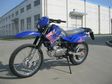 economic off road dirt bike 200cc
