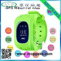 smart GPS watch smart watch phone