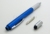 Multifunctional Tool Fit for Mens Gift 6in1 Tooling Pen
