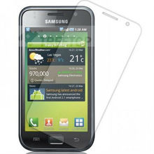 New MATTE Anti Glare Screen Protector Guard for Samsung Galaxy S i9000