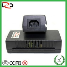 Outdoor AP/ CPE Wifi Bridge RJ45 Wireless PoE Adapter