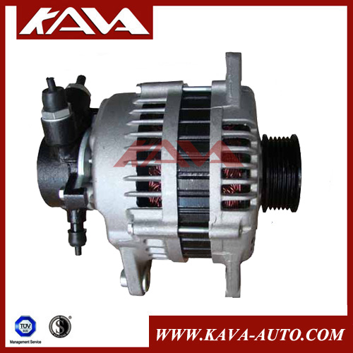 Hitachi Alternator For Isuzu,Opel,Vauxhall,JA1521IR,LR1100-502,LR1100-502B