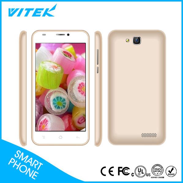 AAA Quality Oem Acceptable China Factory Reset Android Phone Wholesale