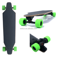 outdoor sport off road skateboard electric for sales J012