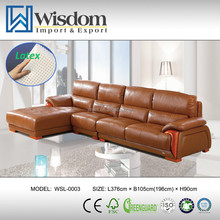 Leading brand luxury French Recliner Sofa