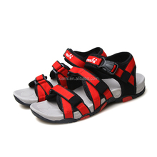 off promotion good price red indian women juti shoes sandal